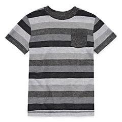 Arizona Short Sleeve T-Shirt-Preschool Boys