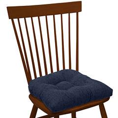 Klear Vu Tyson Gripper® Jumbo Chair Cushion