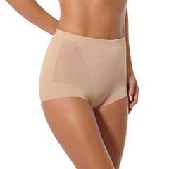 Better U Shapewear Control Brief Firm Control - 77201A