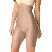 Warner's® Thigh Slimmer - WA1160