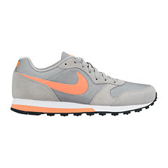 Nike® MD Runner 2 Womens Running Shoes