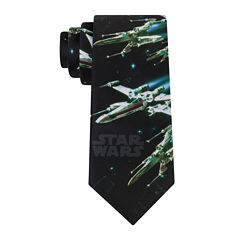 Star Wars™ X-Wing Fighter Necktie - Boys