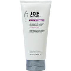 Joe Grooming™ Sensitive Shampoo - 6.7 oz.