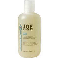 Joe Grooming™ One Shampoo - 8.45 oz.