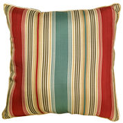 Waverly® Lovers Lane Outdoor Pillow