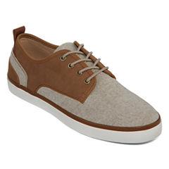 J.Ferrar Clutch Mens Oxford Shoes