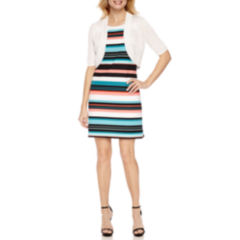 Womens Easter Dresses, Easter Dresses for Women - JCPenney
