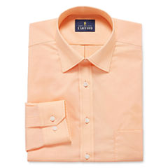 Stafford Long Sleeve Dress Shirt