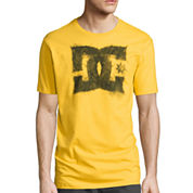 DC Shoes Co.® Rorschach Short-Sleeve Tee