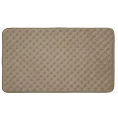 Bounce Comfort Massage Memory Foam Bath Mat Collection