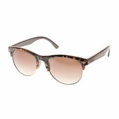 Nicole By Nicole Miller UV Protection Sunglasses
