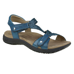 Earth Origins Stella Womens Strap Sandals