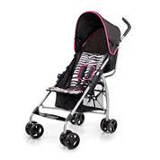 Summer Infant® Go Lite Convenience Stroller - Wild Card