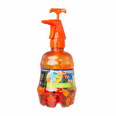 Discovery Kids Toy Water Balloon Pumper