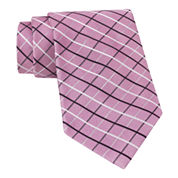 Stafford® Beau Grid Tie