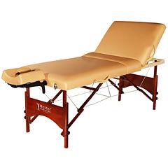 Master® Massage 29