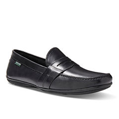 Eastland Pensacola Mens Slip-On Shoes