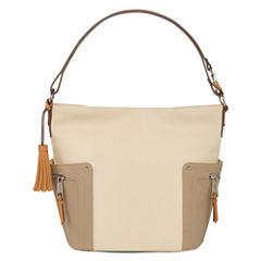 Rosetti Brye Shoulder Bag