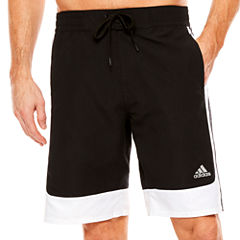 Adidas Amped Trunks