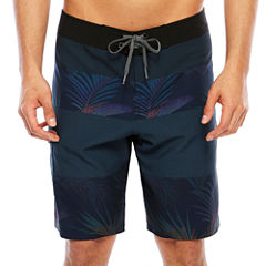 Ocean Current Bermuda Board Shorts