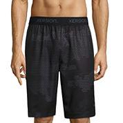 Xersion Tech Training Shorts