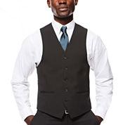 IZOD® Stripe Vest