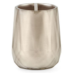 Liz Claiborne® Bijoux Toothbrush Holder