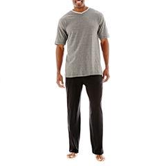 Hanes® Pajama Set
