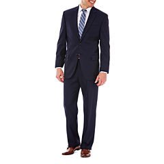 Haggar® Premium Stretch Dark Navy Suit Separates - Classic Fit