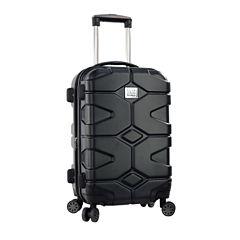 Travelers Club Axel Luggage