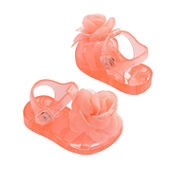 Carter's Girls Crib Shoes
