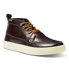 Eastland El Marblehead Mens Lace Up Boots