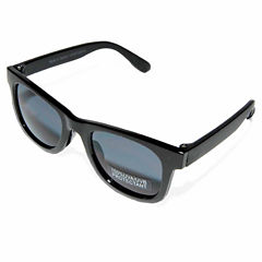 Carter's Rectangular Sunglasses-Girls