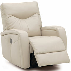 Recliner Possibilities Torrey Rocker Recliner