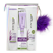 Matrix Biolage 2-pc. Value Set - 24 oz.
