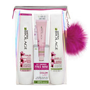 Matrix Biolage 2-pc. Value Set - 28 oz.