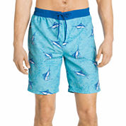 IZOD Board Shorts