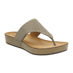 Clarks Aeron Logan Womens Casual