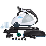 Steamfast™ SF-275 Canister Steam Cleaner