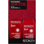 Redken Color Extend Duo Set
