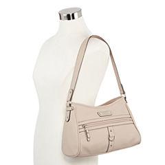 Rosetti Mid-town Shoulder Bag