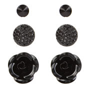 Mixit Stud Earrings