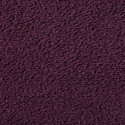 Royal Velvet® Luxury Egyptian Cotton Loops Tubmat