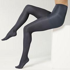 Sheer Caress™ 3-pk. Support Control Top Pantyhose