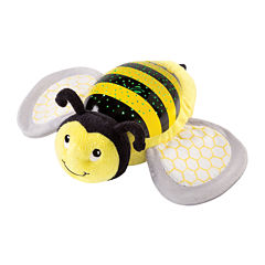 Summer Infant® Slumber Buddies™ − Bumble Bee