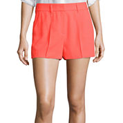 BELLE + SKY™ City Shorts
