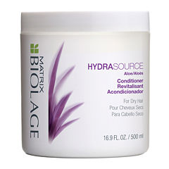 Matrix® Biolage Hydra Source Conditioner - 16.9 oz.
