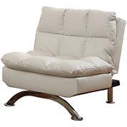 Areil Convertible Chair