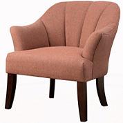 Riya Accent Chair