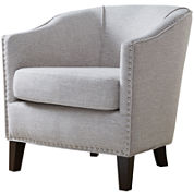 Emery Accent Chair
